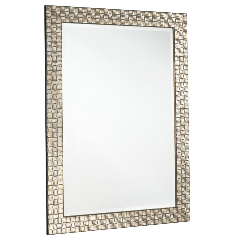 Image Result For Plastic Bathroom Cabinet With Mirror